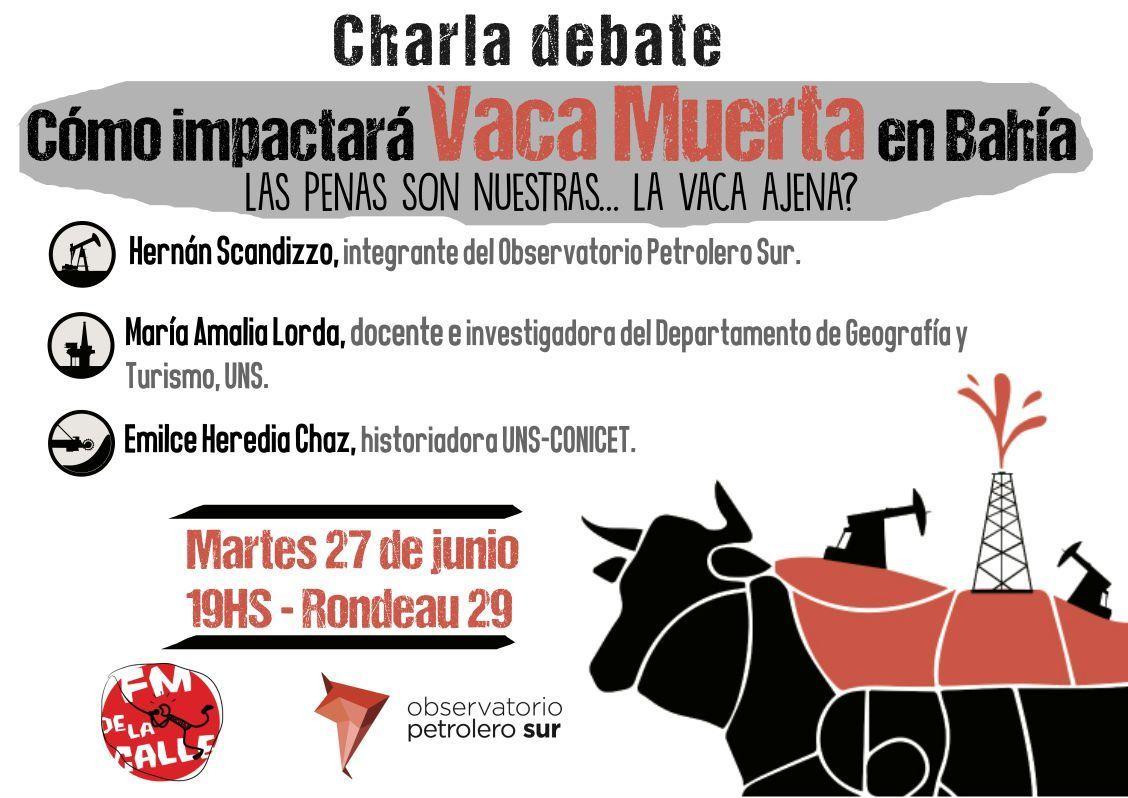 AFICHE VACA MUERTA (3)