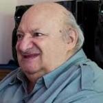 Edgardo Fernández Stacco