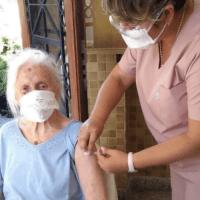 Vacunas: de la polio a la Covid