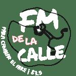 delacalle.org
