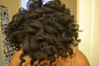curl wand 2