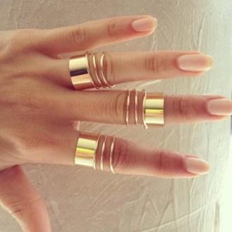midi rings 2