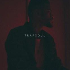 Trap Soul by Bryson Tiller