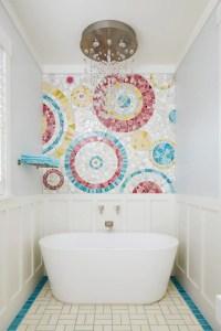 Kate's Bath 1