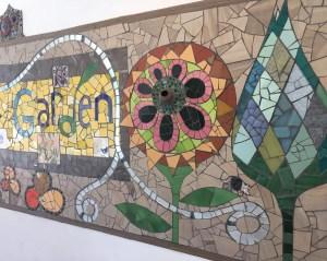 Mosaic Garden Apts Entry 03