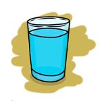 Hidratare pentru piele sănătoasă