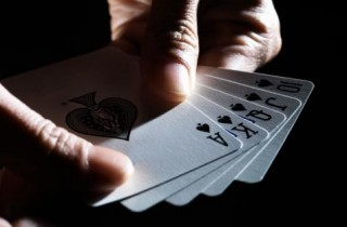 magia carta