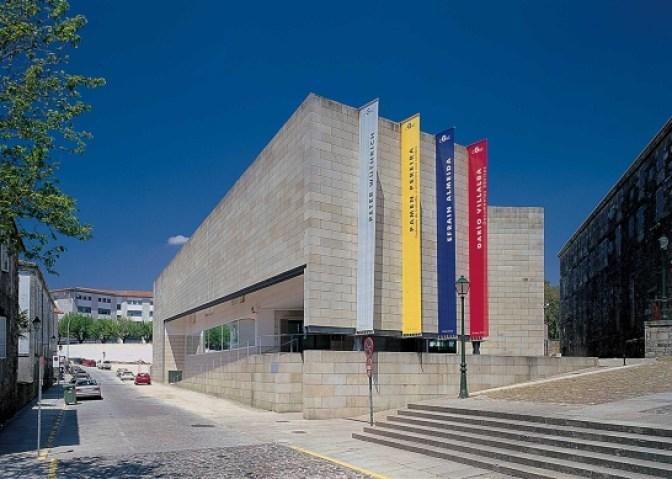 Centro Galego