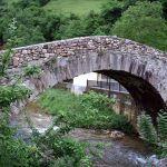 Ponte de Carral