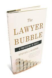 Desmitificación de los abogados