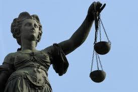 blog de cultura juridica