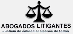 abogados que se anuncian