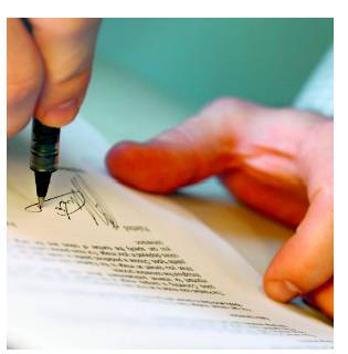 responsabilidad notarios