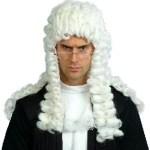 mensajes para el abogado