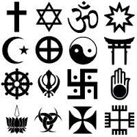 De juramentos, promesas, crucifijos y otros ritos para cargos públicos