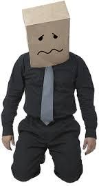 pesadillas de abogados