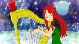 musicalidad