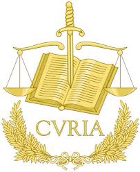 sentencia union europea