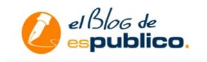 Blog de ESPUBLICO