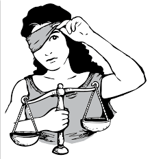 ojo justicia magistrado chaves