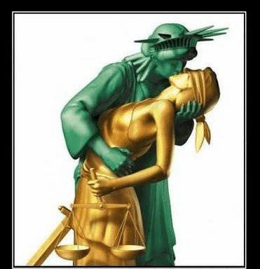 LIBERTAD Y JUSTICIA