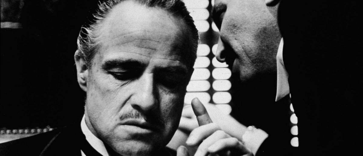 Contencioso.es - JR Chaves - Aprendiendo de Coppola a ser un abogado de cine