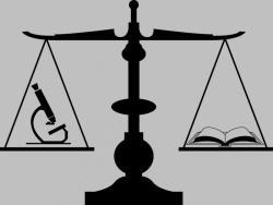 ciencia y derecho