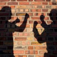 ¿Con socios así… qué abogado necesita enemigos?