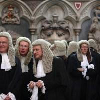 Sentencia para la eternidad y delicia de administrativistas ¡Ojo al caso!
