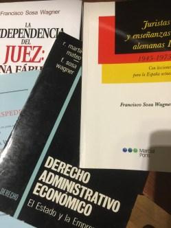 librossosa