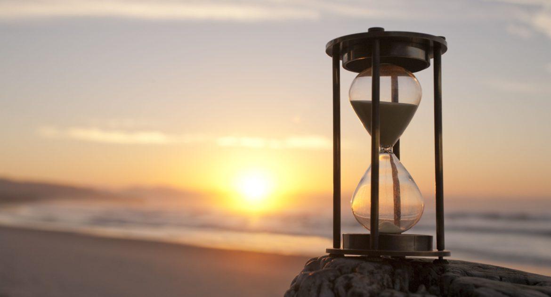 La puñalada del plazo de prescripción en la responsabilidad patrimonial
