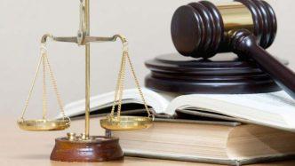 litigation-600x338
