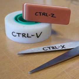 cut_copy_paste