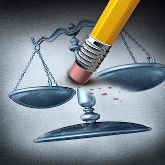 scales-justice-erase-copy