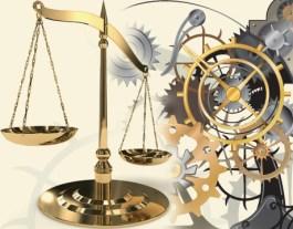 The_Legal_Advantage_hero