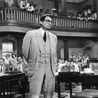 Emplazando que es gerundio: Todos al salón judicial