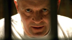 Lecter 3