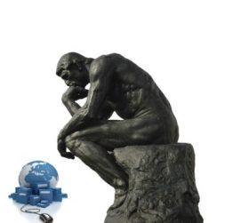 ThinkingMan-400x371