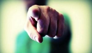 pointing-finger-e1445976229679.jpg