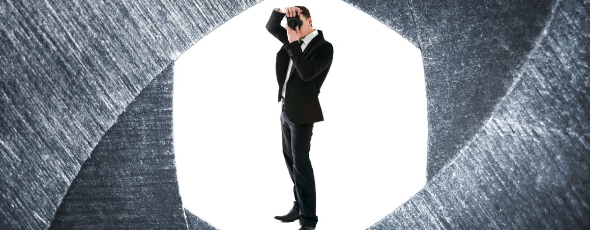 Boletines oficiales discretos: todos  seremos el agente 007