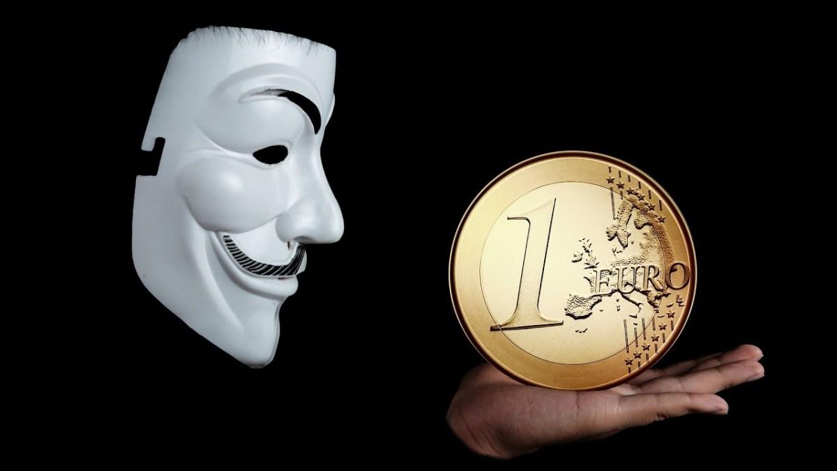 Desventuras y aventuras del dinero público