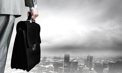 Ofertas de empleo público: ¿reglamentos o actos generales?