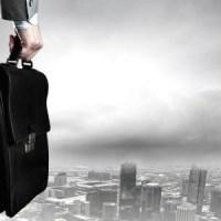 El recurso de reposición extemporáneo no bloquea la vía contencioso-administrativa