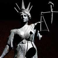 Aviso del Supremo: el allanamiento de la administración no sale gratis