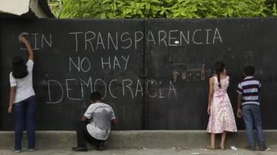 transparencia-y-acceso-a-la-informacion-publica