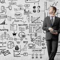 La fortaleza jurídica creciente del principio de buena administración