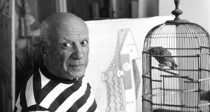 La-leyenda-sobre-el-trágico-nacimiento-de-Picasso