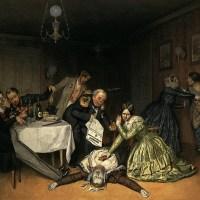 Derecho y Coronavirus : Normas, instrucciones e implicaciones