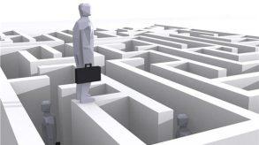 bureaucracy-maze-570x319