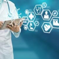 Sobre la desestimación de las cautelarísimas para dotar de medios sanitarios
